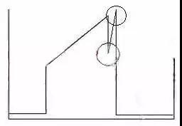 如何破解LED电源的电磁干扰