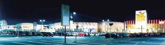 巴西坎皮纳斯市照明工程改造计划 中国LED照明企业有望参与