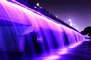 LED洗墙灯系列