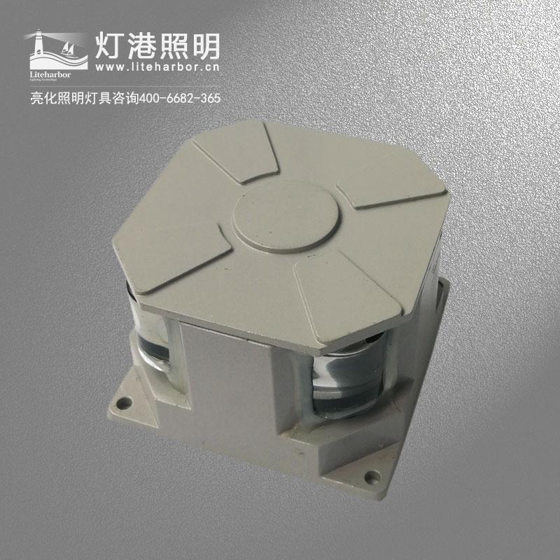 DG6451-LED点光源供应商/LED点光源定制/LED点光源生产ios雷竞技