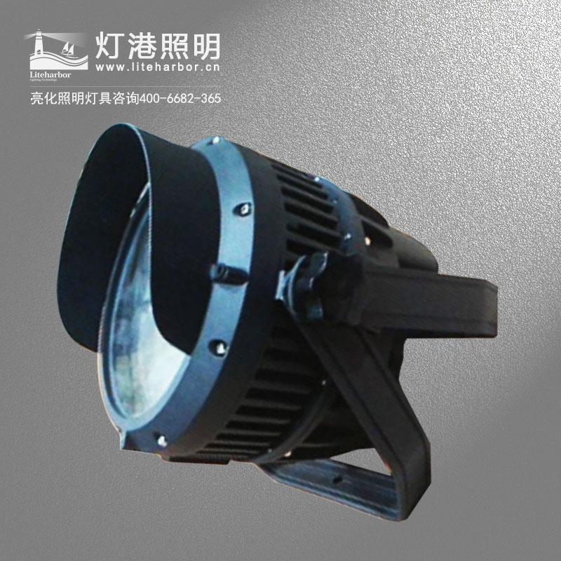 DG5262-LED投光灯