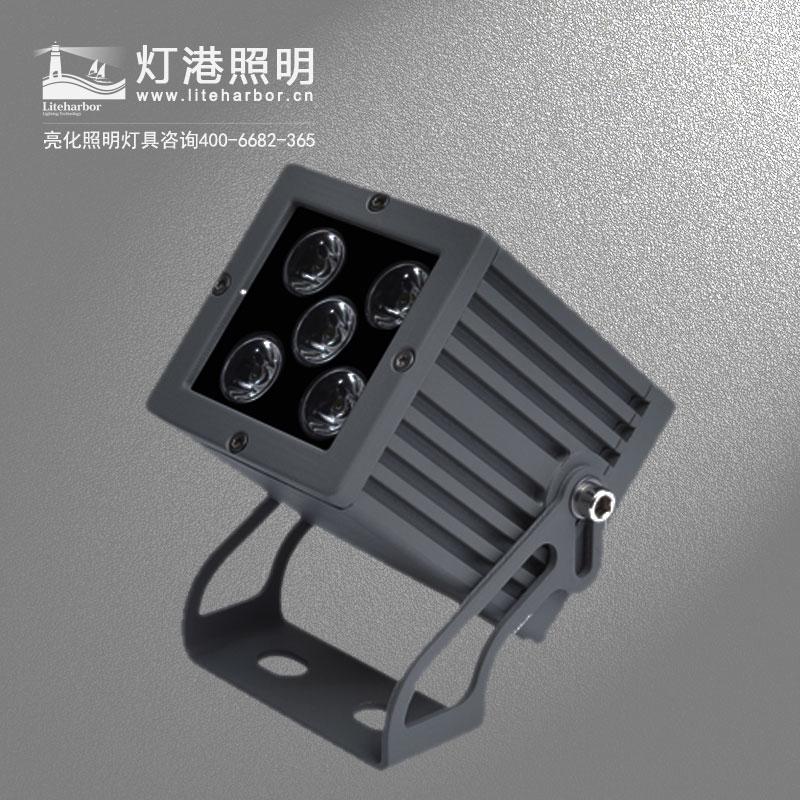 DG5261-LED投光灯