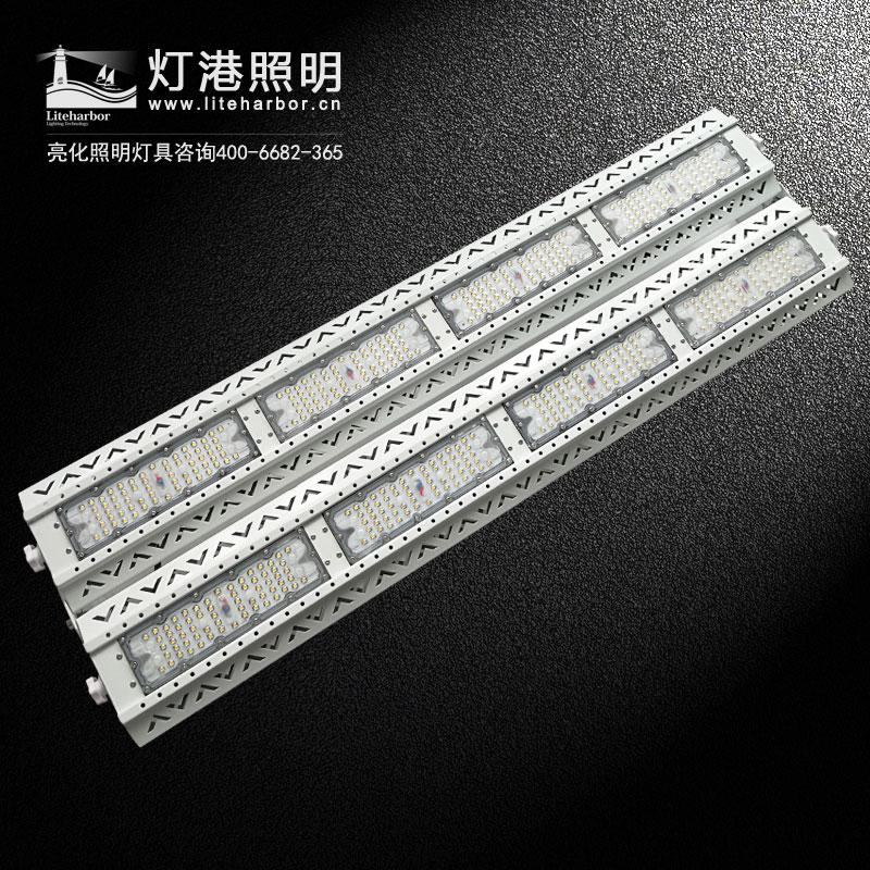 DG5207B-LED工矿灯