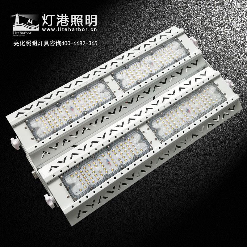 DG5207-LED工矿灯