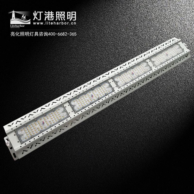 DG5206C-LED工矿灯
