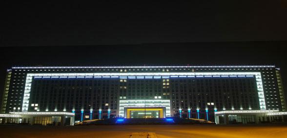 龙奥大厦 (3)