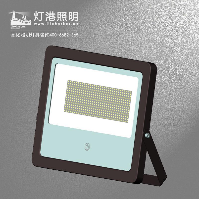 DG5215-LED投光灯/一体化投光灯