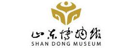 山东3958.com 乐彩彩票博物馆