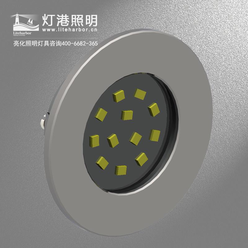 LED台阶面板灯 电影院台阶灯厂家 台阶灯尺寸 电影院台阶灯
