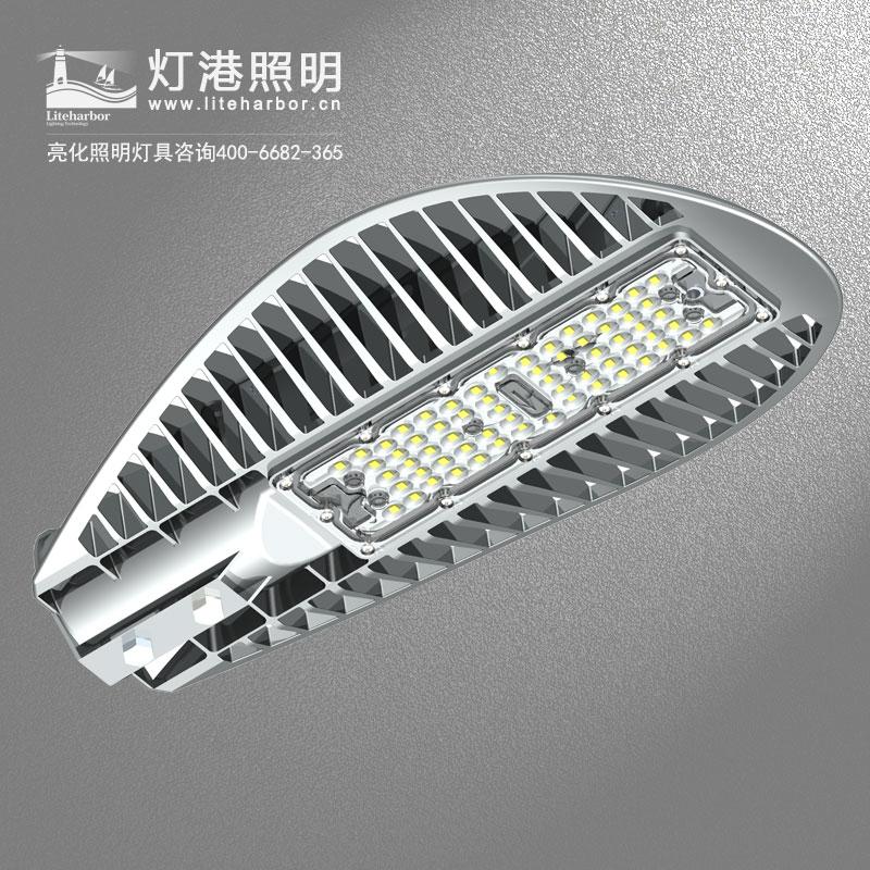 DG5109-LED路灯定制厂家 太阳能户外防水大功率高架桥亮化led路灯工程款