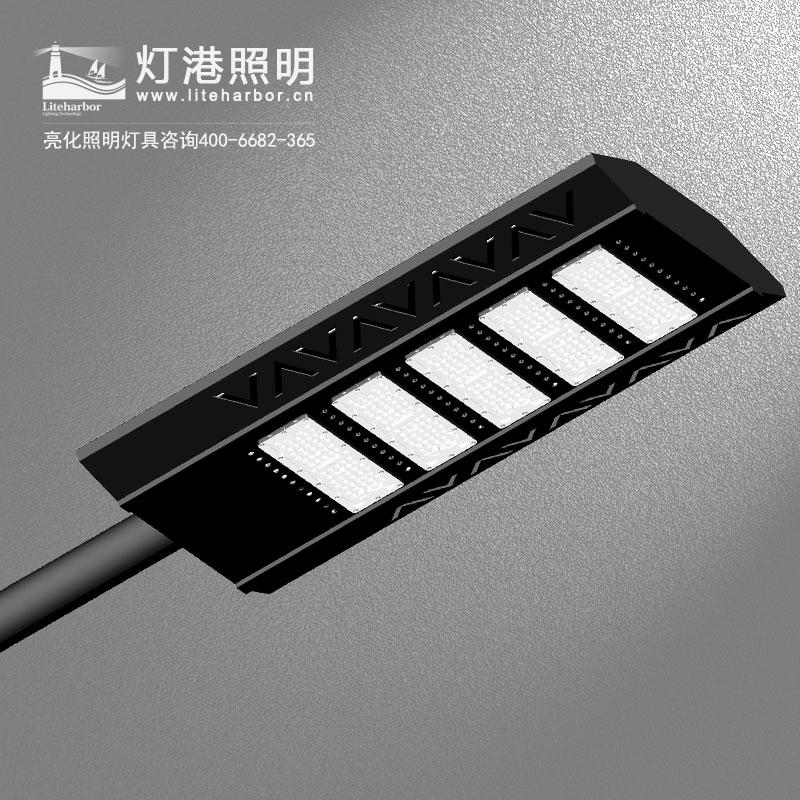 DG5110-LED路灯厂家 户外大功率桥梁公路亮化led路灯工程款