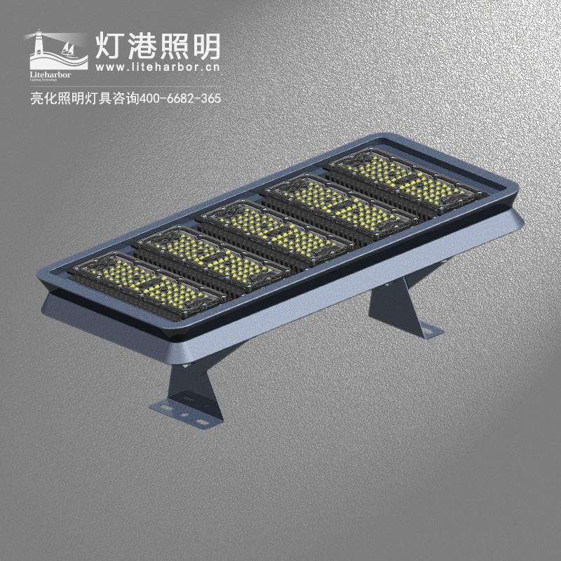 DG5402-LED隧道灯厂家/LED隧道灯工程/LED隧道灯定制