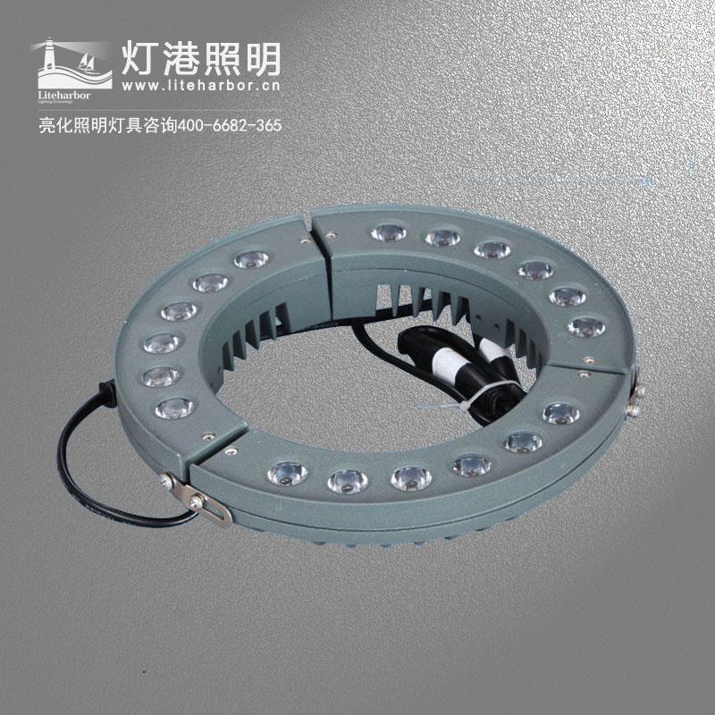 LED抱树灯厂家/LED抱树灯品牌/LED抱树灯价格/LED抱树灯报价