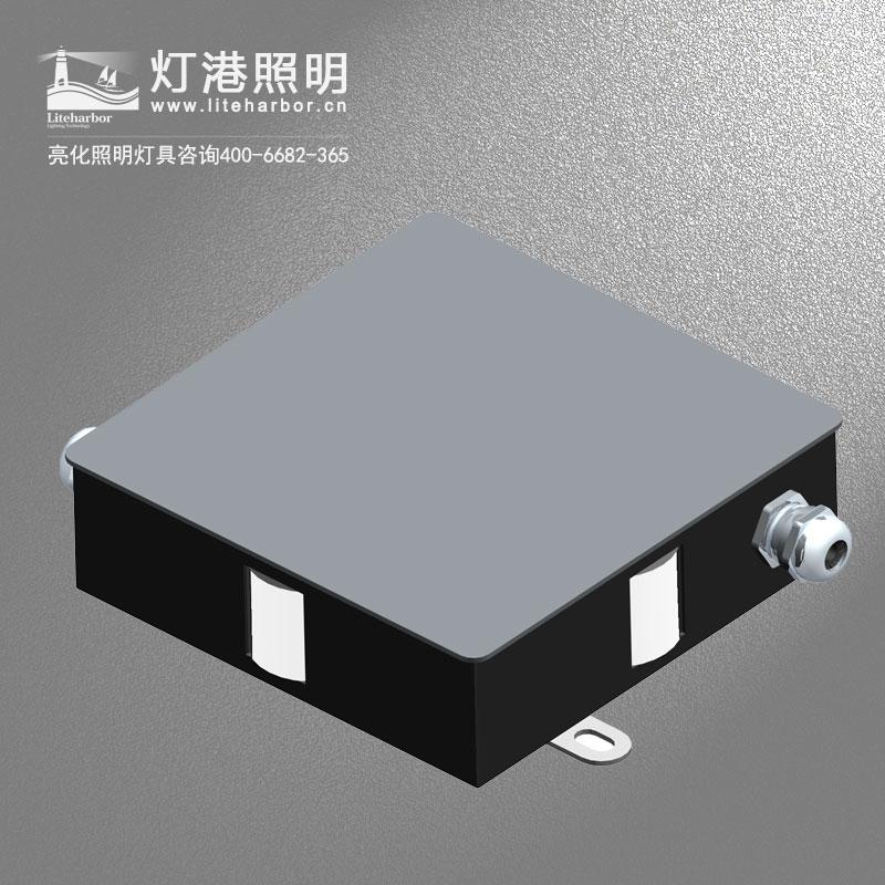 LED太阳能欧式壁灯_su欧式壁灯_夜光插电壁灯